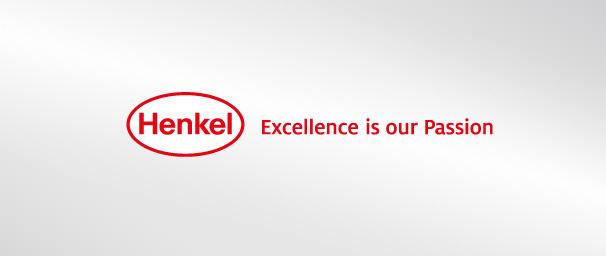 Henkel profile banner