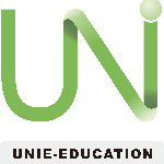 Unie education Brisbane Pty Ltd