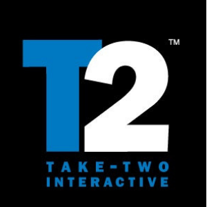T2 INTERACTIVE SOFTWARE logo
