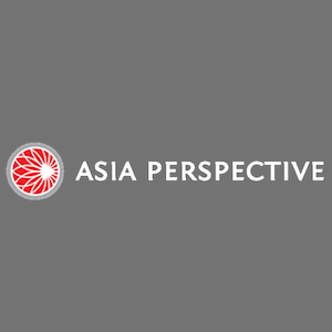 ASIA Perspective logo