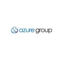 Azure Group logo