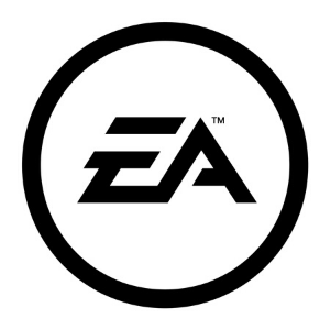 Electronic Arts Inc. logo