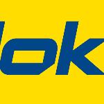 Doka Formwork Australia
