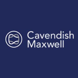 Cavendish Maxwell logo