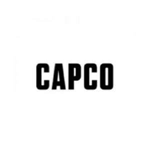Capco logo