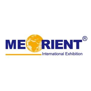 MEORIENT logo