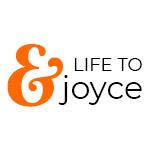 Life to Enjoyce logo