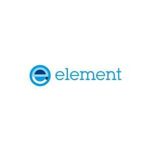 Element logo