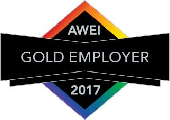 AWEI Awards