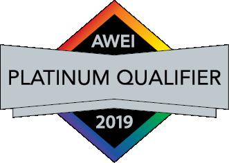 AWEI-Platinum