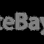 White Bay Search logo