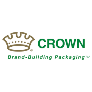Crown Holdings logo