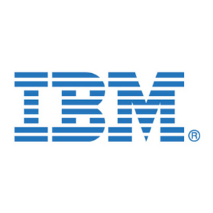 "Apply for the IBM ""Aspiring IT Architects"" New Graduate Program position."