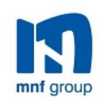 MNF group logo