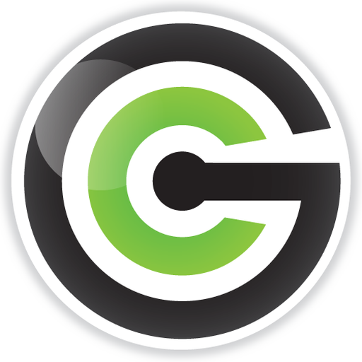GradConnection Hong Kong logo