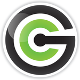 GradConnection Hong Kong logo