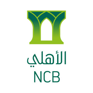The National Commercial Bank