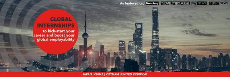CRCC Asia profile banner profile banner
