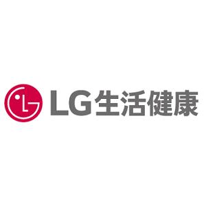 LG Care logo