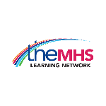 TheMHS Learning Network logo
