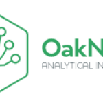 OakNorth Analytical Intelligence logo