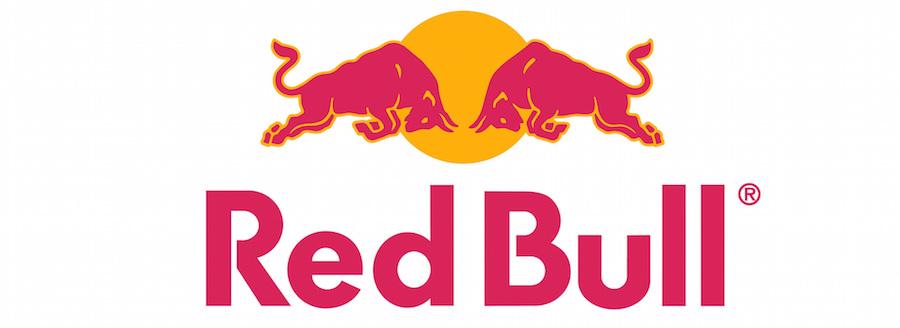 Redbull profile banner