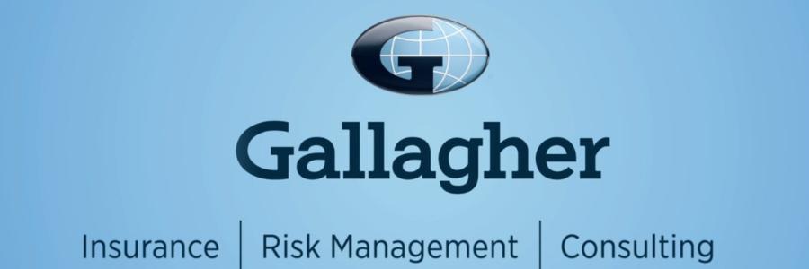 Gallagher profile banner profile banner