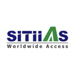 SITIIAS logo