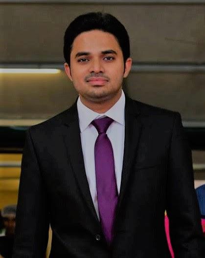 Anand Pushpa Ramachandran's avatar