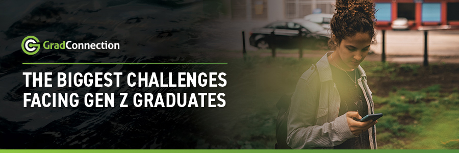 GradConnection Blog