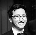Alan Zheng's avatar