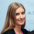 Alisa Doronina's avatar