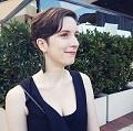 Amy Robertson's avatar