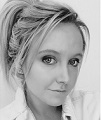 Anthea Marriott's avatar