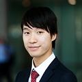 Brendon Aung's avatar