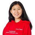 Chuyue (Angela) Qin's avatar