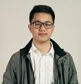 Damian Zhu's avatar