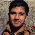 Dilshan Goonatillake's avatar