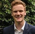 Doug Whattam's avatar