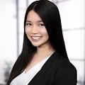 Eda Huang's avatar