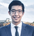 Edward Tong's avatar