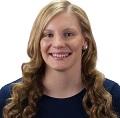 Ellysia Oldsen's avatar