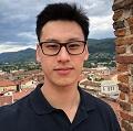 Jack Ho's avatar