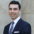 Jake Fava's avatar