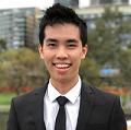 Jeffrey Xia's avatar