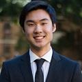 John Huang's avatar