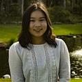 Kimberly La's avatar