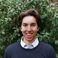 Matthew Trachevski's avatar