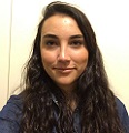 Megan Farleigh's avatar