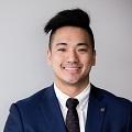 Michael Luo's avatar